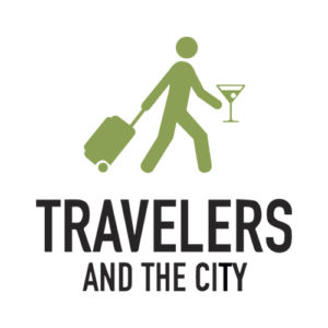 Travelers and the City