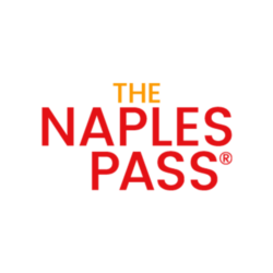 naplespass