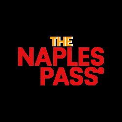 naplespass