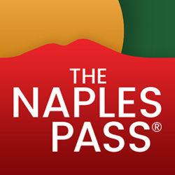 Naples pass