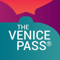 Venice Pass
