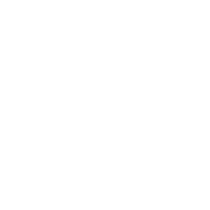 John Cabot University Americana