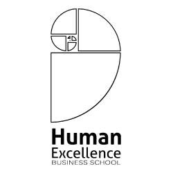 Logo-Human--disegno
