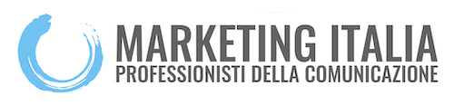 marketing-italia-orizzontale