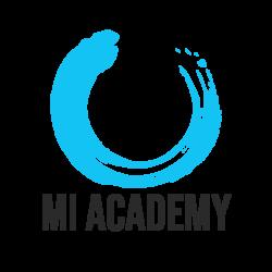 mi-academy